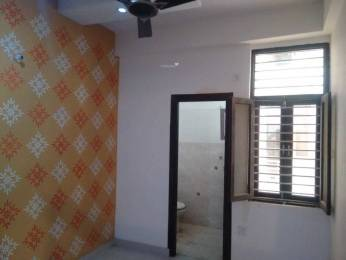 650 sqft, 1 bhk Apartment in Builder Project Niti Khand, Ghaziabad at Rs. 19.5000 Lacs