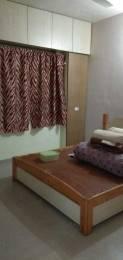 1050 sqft, 2 bhk Apartment in Builder Project Vishrantwadi, Pune at Rs. 22000