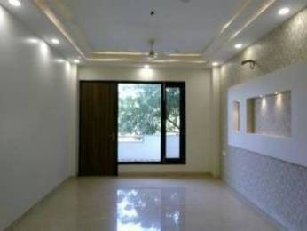 2291 sqft, 4 bhk Apartment in Dhoot Time Residency Sector 63, Gurgaon at Rs. 1.6800 Cr