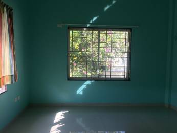 1675 sqft, 3 bhk Villa in Paranjape Schemes Construction Forest Trails Bhugaon, Pune at Rs. 2.7000 Cr