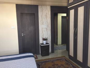 1609 sqft, 3 bhk Apartment in Builder Project Akurdi, Pune at Rs. 91.5000 Lacs