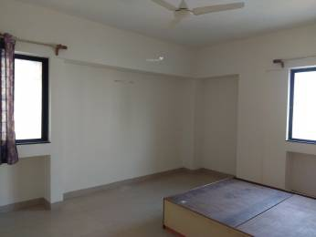 2850 sqft, 3 bhk Villa in Runal Miracle Ravet, Pune at Rs. 20000