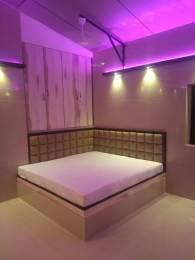 4000 sqft, 4 bhk IndependentHouse in ABC Elegant Residency Akurdi, Pune at Rs. 4.2500 Cr