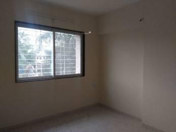 1100 sqft, 2 bhk Apartment in Sukhwani Kingston Avenue Pimple Saudagar, Pune at Rs. 85.0000 Lacs