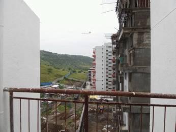 894 sqft, 2 bhk Apartment in Kiran Shubhamkaroti Sus, Pune at Rs. 50.0000 Lacs