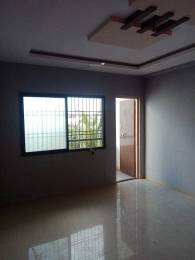 900 sqft, 2 bhk Apartment in Builder Project Satara Parisar, Aurangabad at Rs. 29.0000 Lacs