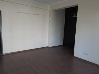 1040 sqft, 2 bhk Apartment in Gaursons 14th Avenue Sector 16C Noida Extension, Greater Noida at Rs. 11000