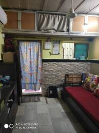 250 sqft, 1 bhk IndependentHouse in Builder Project Andheri East, Mumbai at Rs. 32.0000 Lacs