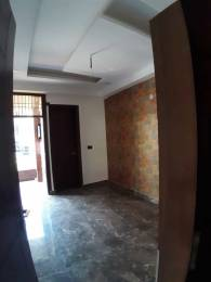 560 sqft, 1 bhk Apartment in Reputed Defence Enclave Sector 44, Noida at Rs. 16.0000 Lacs