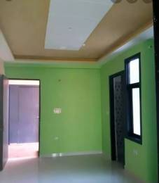 750 sqft, 2 bhk Apartment in Builder Project DLF Ankur Vihar, Ghaziabad at Rs. 18.0000 Lacs