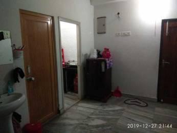 860 sqft, 2 bhk Apartment in Barrackpore Akashdeep Barrackpore, Kolkata at Rs. 10500