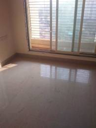 620 sqft, 1 bhk Apartment in Raj Raj Tulsi City Badlapur, Mumbai at Rs. 23.0000 Lacs