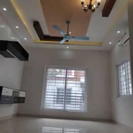 2280 sqft, 4 bhk Villa in Jones Cassia Villas Ottiyambakkam, Chennai at Rs. 20000
