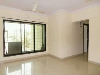 580 sqft, 1 bhk Apartment in Builder Project Borivali East, Mumbai at Rs. 23000
