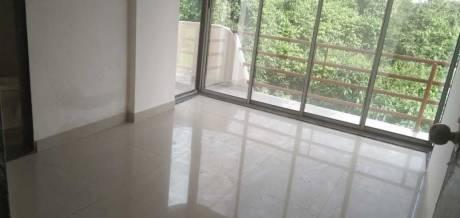 471 sqft, 1 bhk Apartment in Rudra Enterprise Magnum Palghar, Mumbai at Rs. 10.9409 Lacs