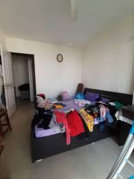 1050 sqft, 1 bhk Apartment in Amal Aspen Garden Goregaon East, Mumbai at Rs. 50000