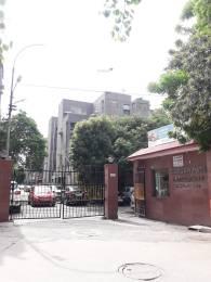 2200 sqft, 3 bhk Apartment in Reputed Sardar Patel Apartments Pitampura, Delhi at Rs. 1.7500 Cr