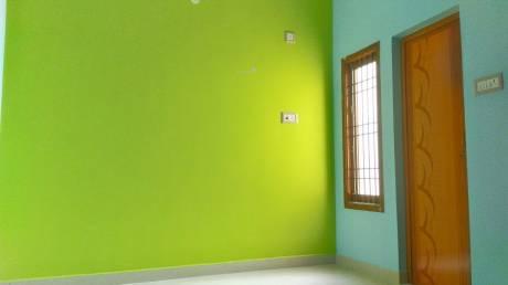 900 sqft, 2 bhk Villa in Builder Project Gerugambakkam, Chennai at Rs. 42.0000 Lacs