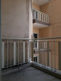 1459 sqft, 3 bhk Apartment in Anthem French Apartments Sector 16B Noida Extension, Greater Noida at Rs. 52.0000 Lacs