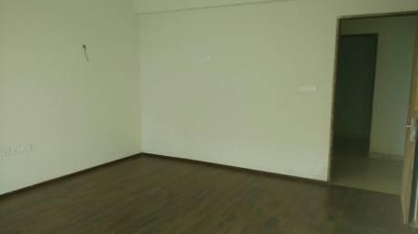 5800 sqft, 5 bhk Apartment in Orbit Crystal Alipore, Kolkata at Rs. 3.5000 Lacs