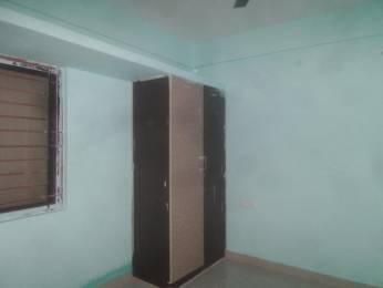 550 sqft, 1 bhk Apartment in Nandi Residency Nagarbhavi, Bangalore at Rs. 14500