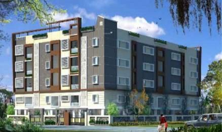1150 sqft, 1 bhk Apartment in Hatha Blue Bell Homes Mahadevapura, Bangalore at Rs. 55.0000 Lacs