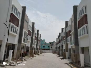 1126 sqft, 1 bhk Villa in Poomalai The Wind Kolapakkam, Chennai at Rs. 69.8120 Lacs