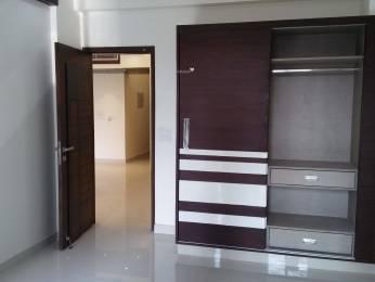 1700 sqft, 2 bhk Apartment in CGHS Jawahar Apartments Sector 5 Dwarka, Delhi at Rs. 36000