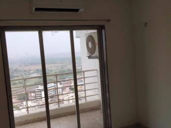 1368 sqft, 2 bhk Apartment in Regency Icon Kharghar, Mumbai at Rs. 25000