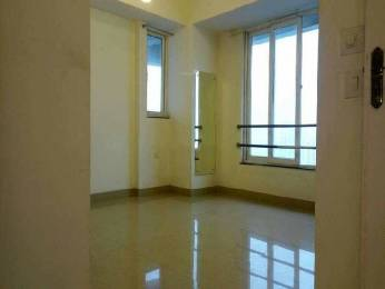 700 sqft, 1 bhk Apartment in Aristo Lloyds Estate Wadala, Mumbai at Rs. 1.3500 Cr