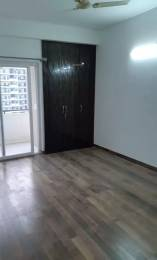 1000 sqft, 2 bhk BuilderFloor in Gaursons 16th Avenue Sector 16C Noida Extension, Greater Noida at Rs. 9500