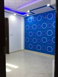 575 sqft, 2 bhk Apartment in Builder Project Uttam Nagar, Delhi at Rs. 24.6500 Lacs