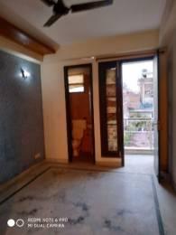 700 sqft, 2 bhk BuilderFloor in EBP Homes 4 Kalkaji, Delhi at Rs. 12500