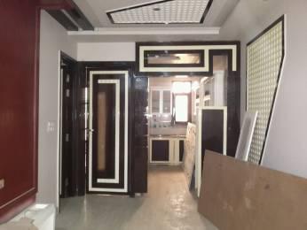 660 sqft, 2 bhk BuilderFloor in Builder Project Sector-17 Rohini, Delhi at Rs. 15000