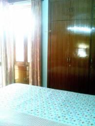 1500 sqft, 2 bhk Apartment in Swaraj Masjid Moth RWA DDA Flats Greater Kailash, Delhi at Rs. 1.3500 Cr