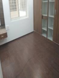 2300 sqft, 3 bhk Apartment in Trend Rythme Hitech City, Hyderabad at Rs. 43000