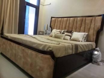 1125 sqft, 2 bhk Apartment in Unnati Bella Homes Focal Point, Dera Bassi at Rs. 27.0000 Lacs