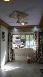 325 sqft, 1 rk Apartment in Romell Rhythm Malad West, Mumbai at Rs. 55.0000 Lacs