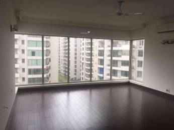 2350 sqft, 3 bhk Apartment in Unitech Uniworld City South Sector 30, Gurgaon at Rs. 2.2200 Cr