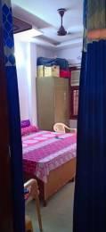 560 sqft, 2 bhk Apartment in Builder Project Rohini sector 24, Delhi at Rs. 52.0000 Lacs