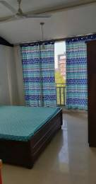 1400 sqft, 1 bhk Apartment in Builder Project Bopal, Ahmedabad at Rs. 65.0000 Lacs