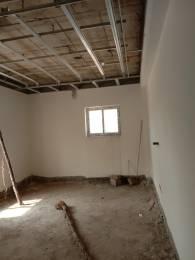 2934 sqft, 3 bhk Villa in Builder Project Pragathi Nagar Kukatpally, Hyderabad at Rs. 2.1000 Cr