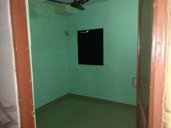 385 sqft, 1 bhk Apartment in Lok Gram Kalyan East, Mumbai at Rs. 29.0000 Lacs