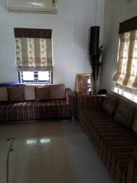 2250 sqft, 3 bhk Villa in Satyam Sentossa Greenland Santej, Ahmedabad at Rs. 3.2500 Cr