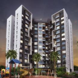 1410 sqft, 1 bhk Apartment in Guardian Eastern Meadows Phase 1 Kharadi, Pune at Rs. 96.4100 Lacs