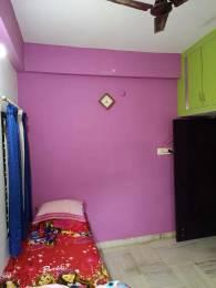 950 sqft, 1 bhk Apartment in Builder Project Bandlaguda Jagir, Hyderabad at Rs. 32.0000 Lacs