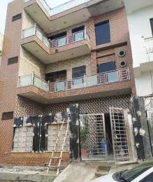 720 sqft, 2 bhk IndependentHouse in Builder Project Dadri, Greater Noida at Rs. 28.0000 Lacs