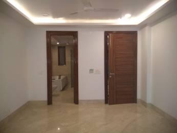 1800 sqft, 3 bhk BuilderFloor in Builder Project Kalkaji, Delhi at Rs. 52000