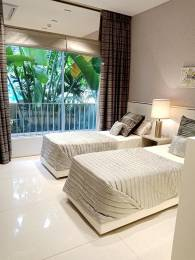 460 sqft, 1 bhk Apartment in Builder Project Kanjurmarg East, Mumbai at Rs. 1.0000 Cr