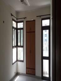 2195 sqft, 4 bhk Apartment in Arora E 25 Vipul World Sector 48, Gurgaon at Rs. 1.9500 Cr